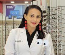 Dra. Yarineth Pérez M.